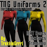 Click to download the 'TNG Uniforms for V3's catsuit'